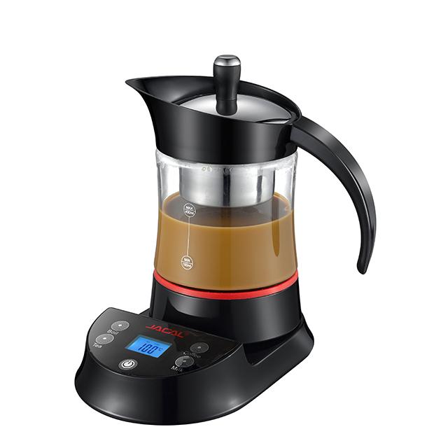 GL-T03 COFFEE