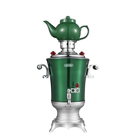 T20F GREEN NEW