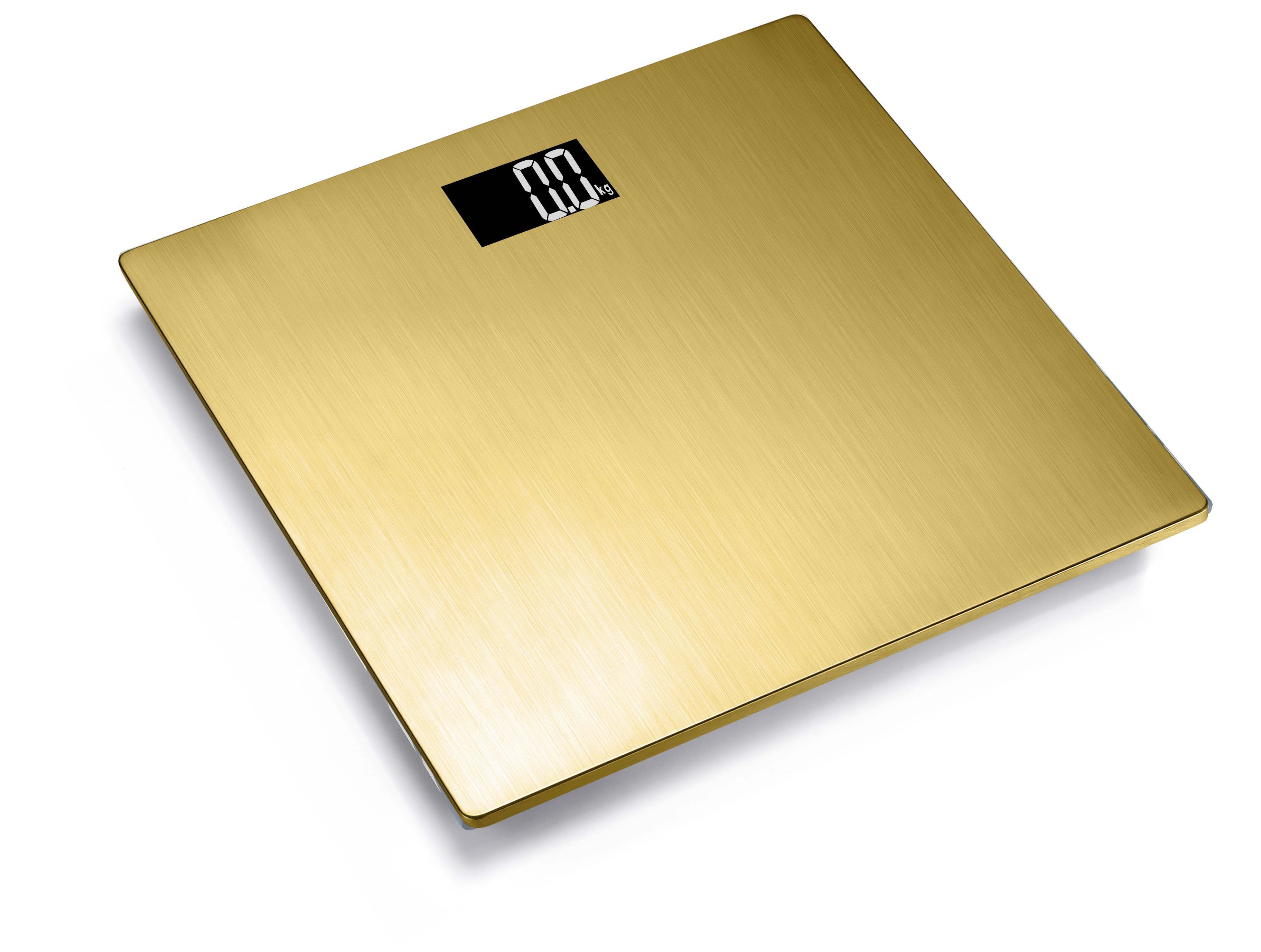 GL-D2W-不锈钢-土豪金